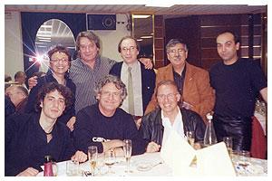 Aama60 Associació Damics De La Música Dels Anys 60
